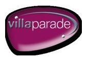 villaparade.co.uk coupons or promo codes