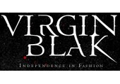 virginblak.com coupons and promo codes