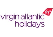 virginholidays.co.uk coupons or promo codes