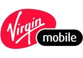 Virgin Mobile Australia coupons or promo codes at virginmobile.com.au