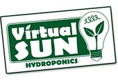 Virtual Sun Hydroponics coupons or promo codes at virtualsunhydroponics.com