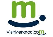 visitmenorca.com coupons or promo codes at visitmenorca.com