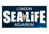 Sea Life coupons or promo codes at visitsealife.com