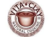 Vita Clay Rice Cooker Chef coupons or promo codes at vitaclaychef.com