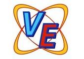 Vitamin Express coupons or promo codes at vitaminexpress.com