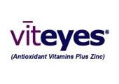 viteyes.com coupons or promo codes