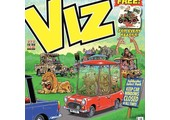 viz.co.uk coupons and promo codes