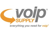 VoIp Supply coupons or promo codes at voipsupply.com