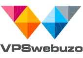 vpswebuzo.com coupons and promo codes