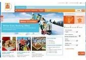 vvf-villages.com coupons or promo codes at vvf-villages.com