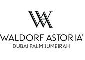 waldorfastoria.com coupons and promo codes