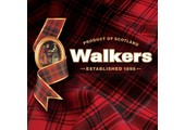 walkersshortbread.com coupons and promo codes