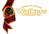 Walkers coupons or promo codes at walkersus.com