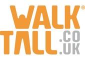 Walktall coupons or promo codes at walktall.co.uk