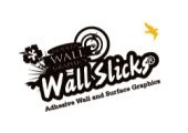 wallslicks.com coupons and promo codes