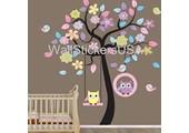 Wallstickersusa.com coupons or promo codes at wallstickersusa.com