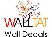 Walltat coupons or promo codes at walltat.com