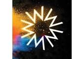 Walton Arts Center coupons or promo codes at waltonartscenter.org