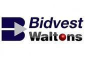 Waltons coupons or promo codes at waltons.co.za