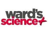 Ward's Science coupons or promo codes at wardsci.com