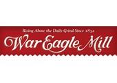 War Eagle Mill coupons or promo codes at wareaglemill.com