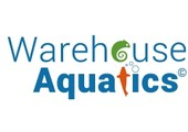 warehouse-aquatics.co.uk coupons or promo codes