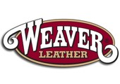 weaverleather.com coupons and promo codes