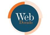 web-dorado.com coupons and promo codes