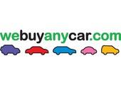 Webuyanycar.com coupons or promo codes at webuyanycar.com
