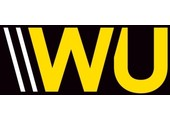 WU Pay coupons or promo codes at westernunion.com