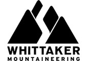 Whittakermountaineering coupons or promo codes at whittakermountaineering.com