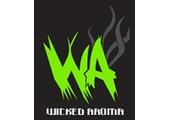 Wicked Aroma coupons or promo codes at wickedaromas.com