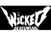 wickedskatewear.com coupons or promo codes