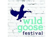 Wild Goose Festival coupons or promo codes at wildgoosefestival.org