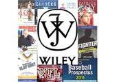 John Wiley & Sons coupons or promo codes at wiley.ca