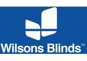 wilsonsblinds.co.uk coupons or promo codes at wilsonsblinds.co.uk