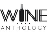 wineanthology.com coupons and promo codes