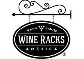 Wine Racks America coupons or promo codes at wineracksamerica.com