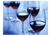 The WineWeb coupons or promo codes at wineweb.com