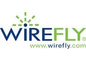 Wirefly coupons or promo codes at wirefly.com