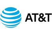 AT&T Wireless coupons or promo codes at wireless.att.com