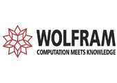 wolfram.com coupons and promo codes