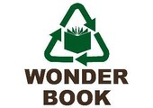 wonderbook.com coupons and promo codes