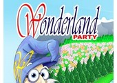 wonderlandparty.co.uk coupons and promo codes