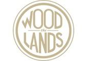 Woodlandsshop.com coupons or promo codes at woodlandsshop.com