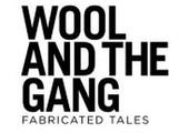 Wool and the Gang coupons or promo codes at woolandthegang.com