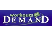 coupons or promo codes at workoutsondemand.com
