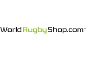 World Rugby Shop coupons or promo codes at worldrugbyshop.com
