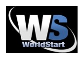 worldstart.com coupons or promo codes