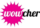 Wowcher.co.uk coupons or promo codes at wowcher.co.uk